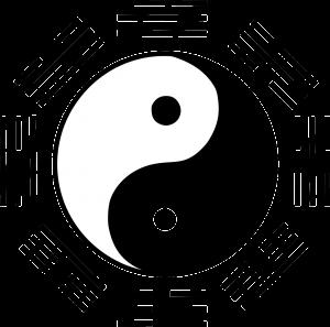 yin-yang-taoïste-hexagrammes