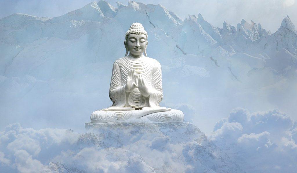 eveil-bouddha-sacré-montagnes