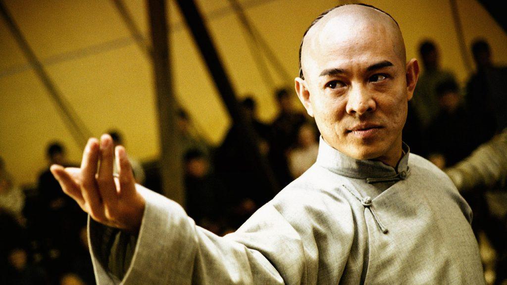 jet-lee-film-kung-fu