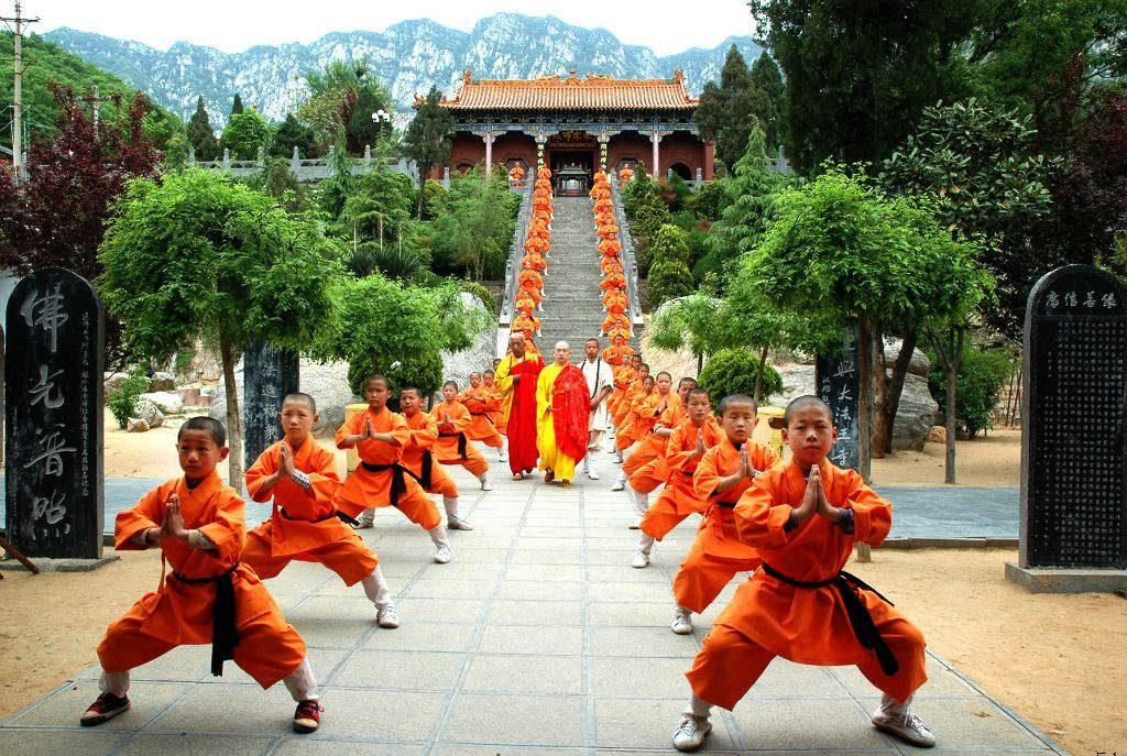 temple-shaolin-qi-gong
