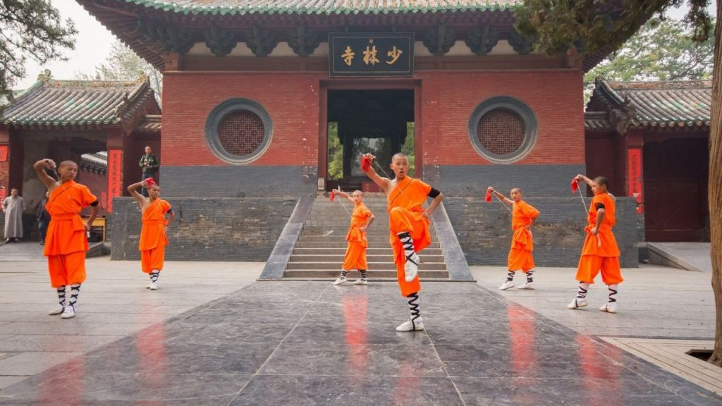 temple-shaolin-henan-chine-demonstration-kungfu