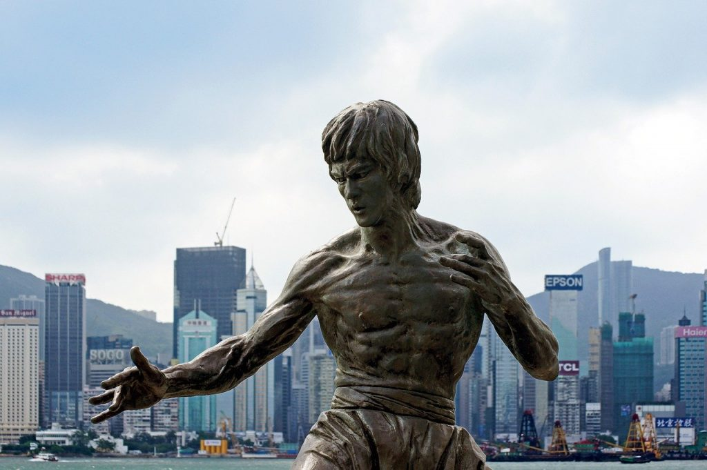 bruce-lee-statue-hong-kong
