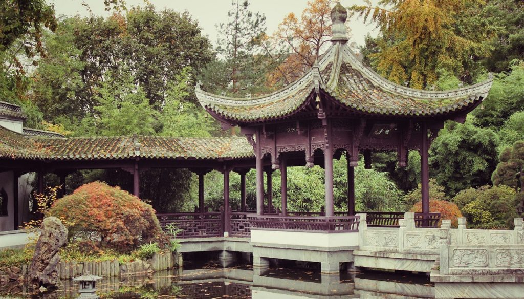 parc-jardin-chinois-zen