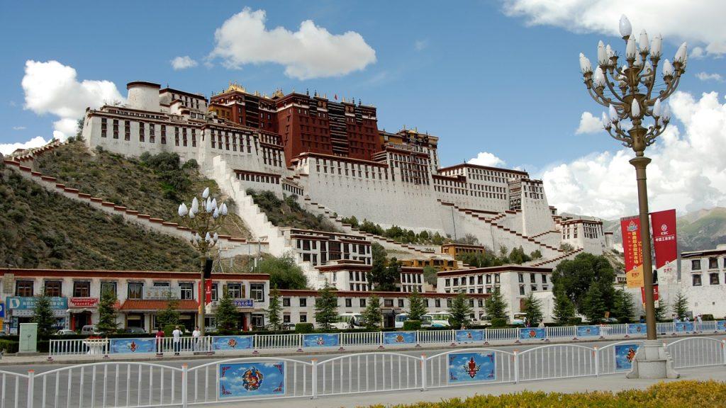 monastere-tibetain-bouddhiste